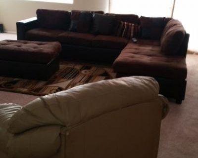 Petaluma Rd San Bernardino, CA 92392 5 Bedroom House Rental