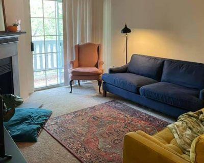Private room with ensuite - Fair Oaks , VA 22033