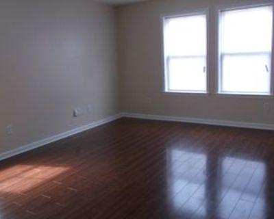 436 S James St #C, Rome, NY 13440 4 Bedroom Apartment