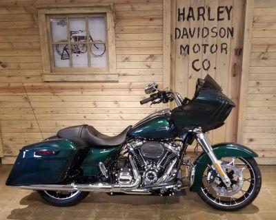 2021 Harley-Davidson Road Glide Special Tour Mentor, OH