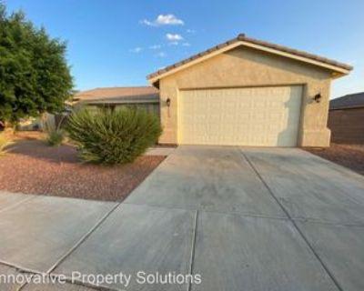2448 E Saguaro Dr, Mohave Valley, AZ 86440 3 Bedroom House