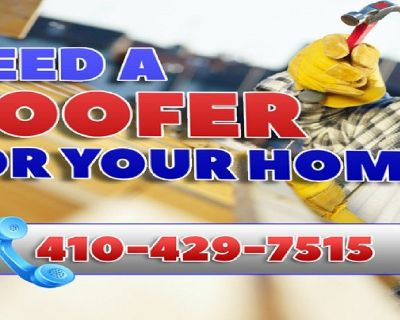 Queenstown Roofing Company