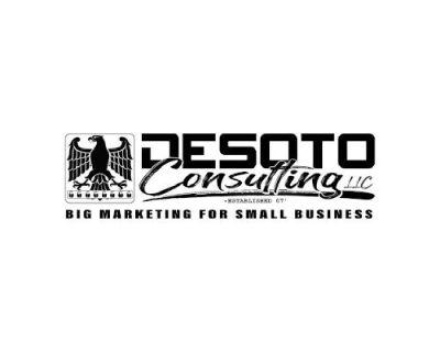 DeSoto Consulting LLC