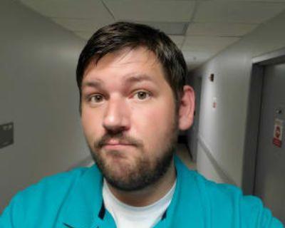 Matthew, 34 years, Male - Looking in: Henrico Henrico County VA