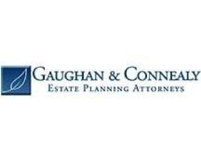 Gaughan & Connealy