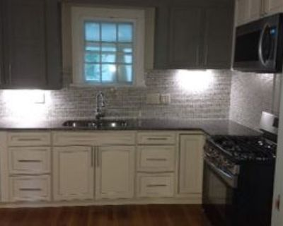 Zoa Ave, Johnson City, NY 13790 2 Bedroom Apartment