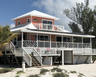 Vitamin SEA 365. Off the grid Bliss. Private Beach and Dock - Captiva