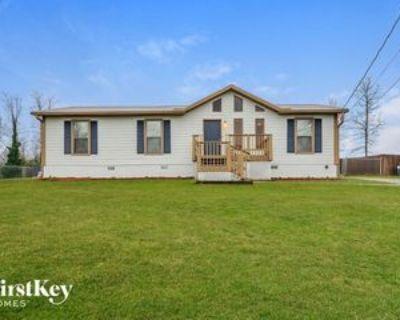 109 Pinehurst Rd, Trussville, AL 35173 4 Bedroom House