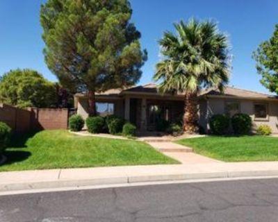 565 Riesling Ave #Santa Clar, Santa Clara, UT 84765 4 Bedroom House