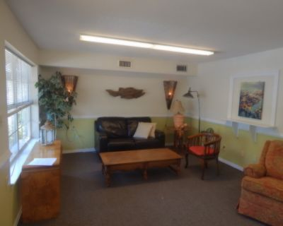 DAPHNE OFFCIE SPACES FOR RENT