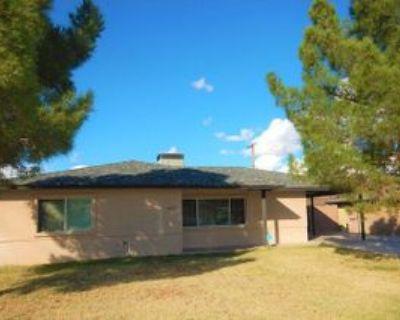 6626 E Palm Ln, Scottsdale, AZ 85257 3 Bedroom Apartment