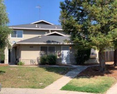 2405 Cava Ct #1234, Sacramento, CA 95825 2 Bedroom Condo
