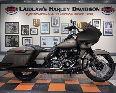 2021 Harley-Davidson CVO Road Glide CVO Baldwin Park, CA