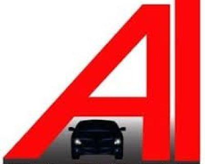 A1 Garage Door Service Atlanta