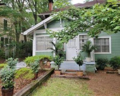 742 Charles Allen Dr Ne #2, Atlanta, GA 30308 1 Bedroom Apartment