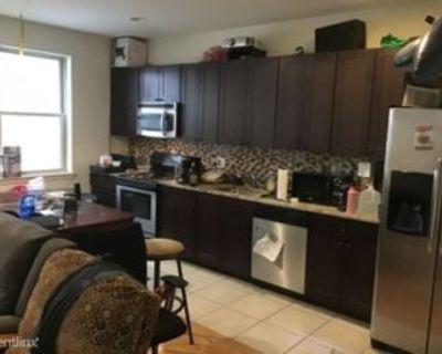 408 N Wiota St #1, Philadelphia, PA 19104 3 Bedroom Apartment