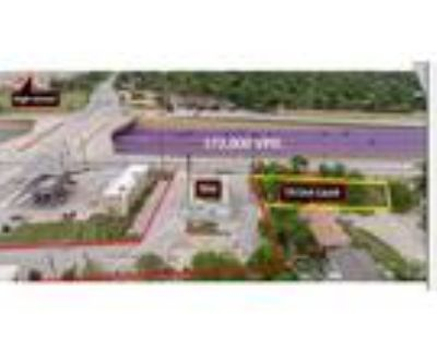 Bedford, TX Restaurant For Sale 5916SQFT / 1.0874+Ac Lot / SEND YOUR BEST and