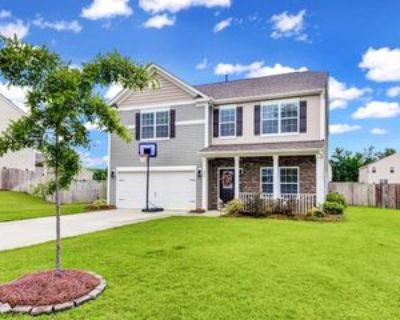 869 Sunseeker Dr, Lake Murray of Richland, SC 29036 4 Bedroom Apartment