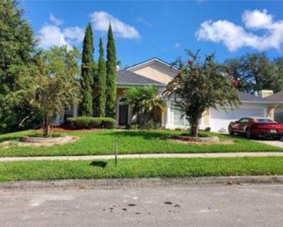 647 Charrice Pl, Sanford, FL 32771 4 Bedroom House