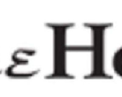 Home Helpers® -Direct Link of Leesburg