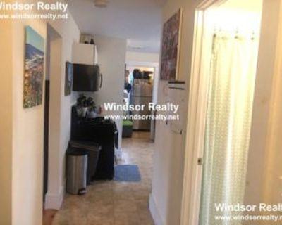Marshall St #3, Medford, MA 02155 2 Bedroom Apartment