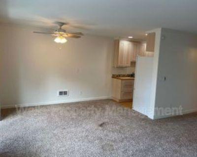 7060 Lincoln Park Way Sw #403, Seattle, WA 98136 1 Bedroom Condo