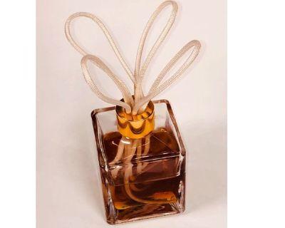 Aroma Diffuser Filaments