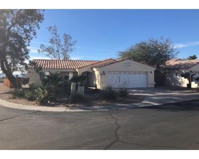 2 Bed 2 Bath Preforeclosure Property in Fort Mohave, AZ 86426 - Parkside Drive