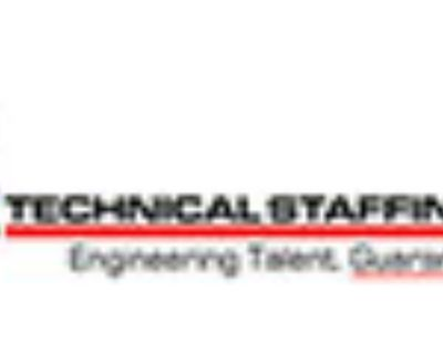 Systems Assembly Technician