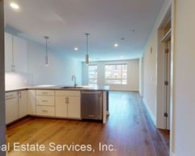 2337 Champlain St Nw #202, Washington, DC 20009 2 Bedroom House