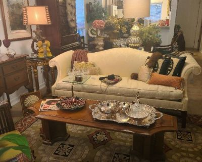 ORLANDO ESTATE SALE