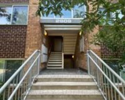 2909 Charing Cross Rd, Merrifield, VA 22042 2 Bedroom House