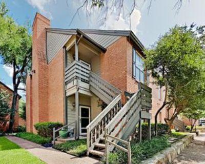 3401 Monticello Park Pl, Fort Worth, TX 76107 2 Bedroom Condo