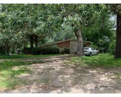 3 Bed 2 Bath Foreclosure Property in Mobile, AL 36618 - Forest Park Dr