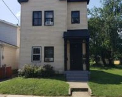 516 East Ormsby Avenue - 4 #4, Louisville, KY 40203 2 Bedroom Apartment