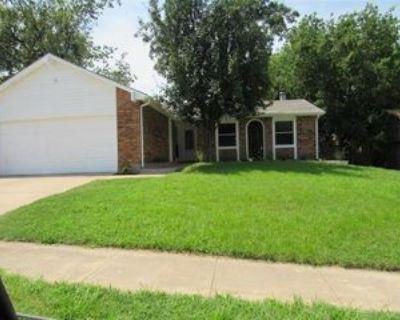 6502 Blackberry Dr, Arlington, TX 76016 3 Bedroom House