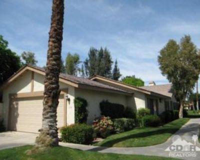 338 Villena Way, Palm Desert, CA 92260 2 Bedroom Condo