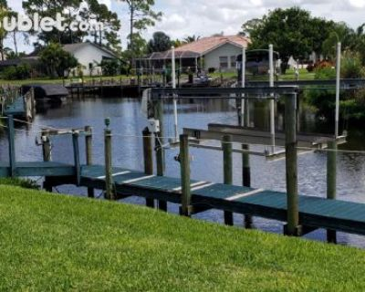 $2800 2 single-family home in Lee (Ft Myers)