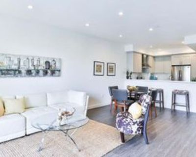 4354 Teesdale Avenue #302, Los Angeles, CA 91604 3 Bedroom Apartment