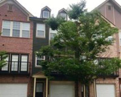 3779 Ashford Creek Ave Ne, Brookhaven, GA 30319 1 Bedroom House