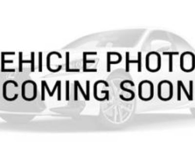2018 Lexus GX GX 460 Luxury