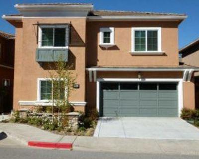 Skycrest Dr, San Bruno, CA 94066 4 Bedroom Apartment