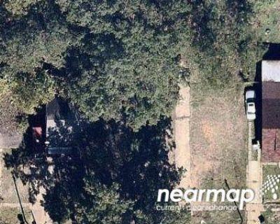 Foreclosure Property in Shreveport, LA 71109 - Desoto St