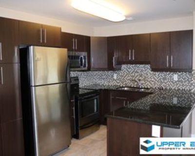 374 Pulse On River - Flats & Lofts, Winnipeg, MB R3L 0E4 2 Bedroom Apartment