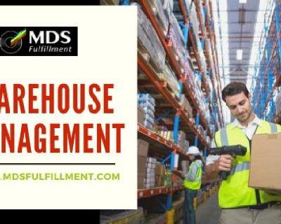 Optimum Storage & Warehouse Facility