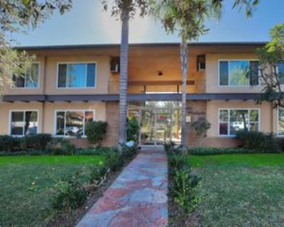 500 East Washington Boulevard - 3 #3, Pasadena, CA 91104 1 Bedroom Apartment