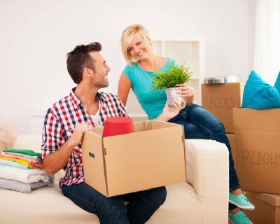 Are you finding for a best movers in Bonita Springs?