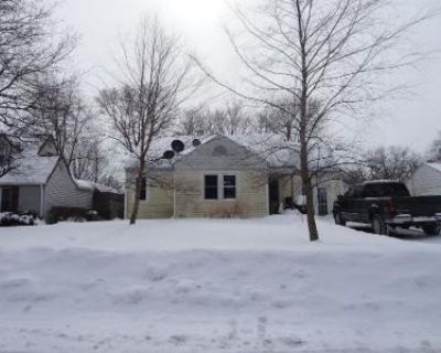 Preforeclosure Property in Loves Park, IL 61111 - Grand Ave