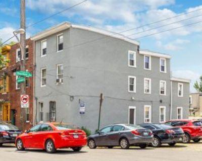 2150 East Cumberland Street - 5 #5, Philadelphia, PA 19125 1 Bedroom Apartment
