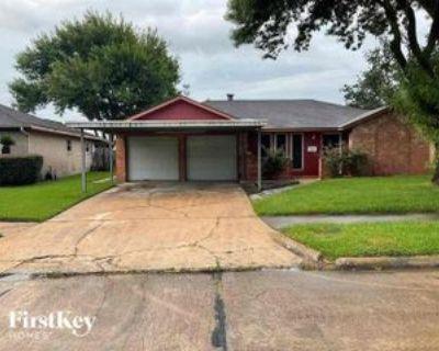 1206 Kitty St, Deer Park, TX 77536 3 Bedroom House